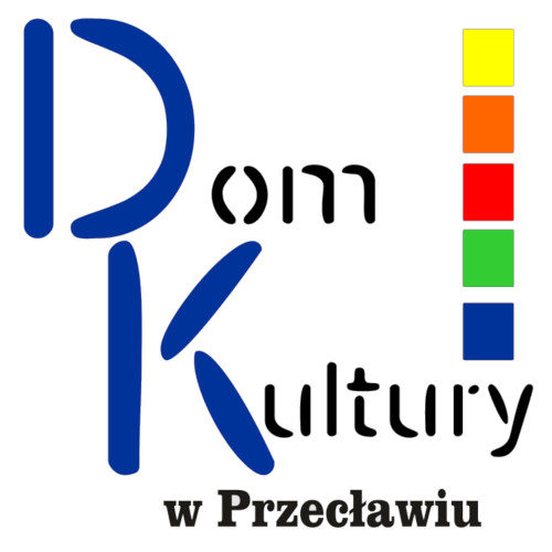 DK Przecław