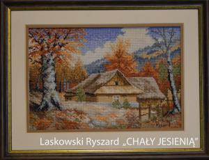 12 Laskowski Ryszard