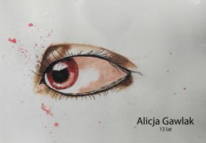 Alicja Gawlak 3