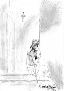 Amelia Frącz 1