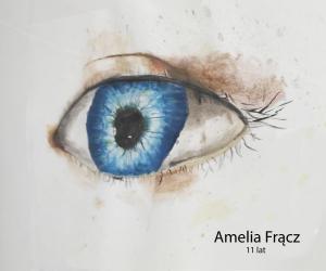 Amelia Frącz 4