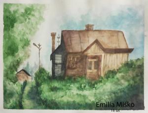 Emilia Miśko 3