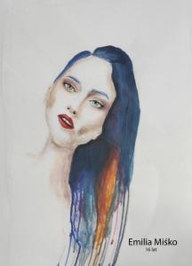 Emilia Miśko 4