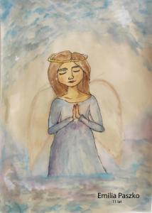 Emilia Paszko 1