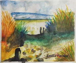 Emilia Paszko 3