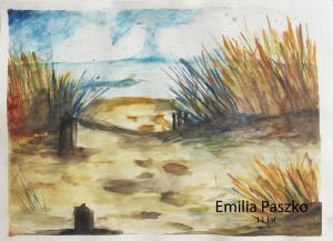 Emilia Paszko 4