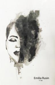 Emilia Rusin 5