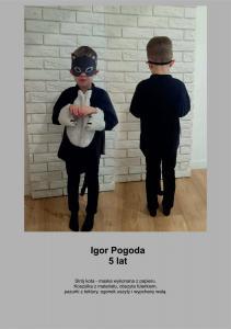Igor Pogoda- 4
