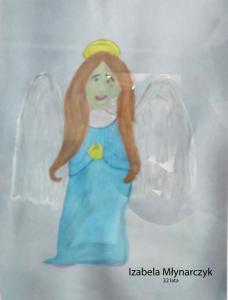Izabela Młynarczyk 1