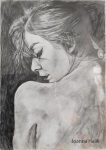 Joanna Halik 1