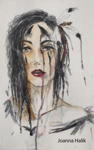 Joanna Halik 2