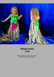 Natalia Harla- 5