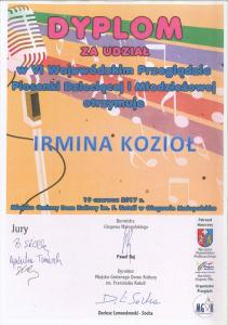IrminaKoziol